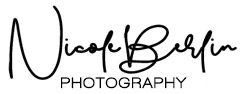 Nicole Berlin Photography