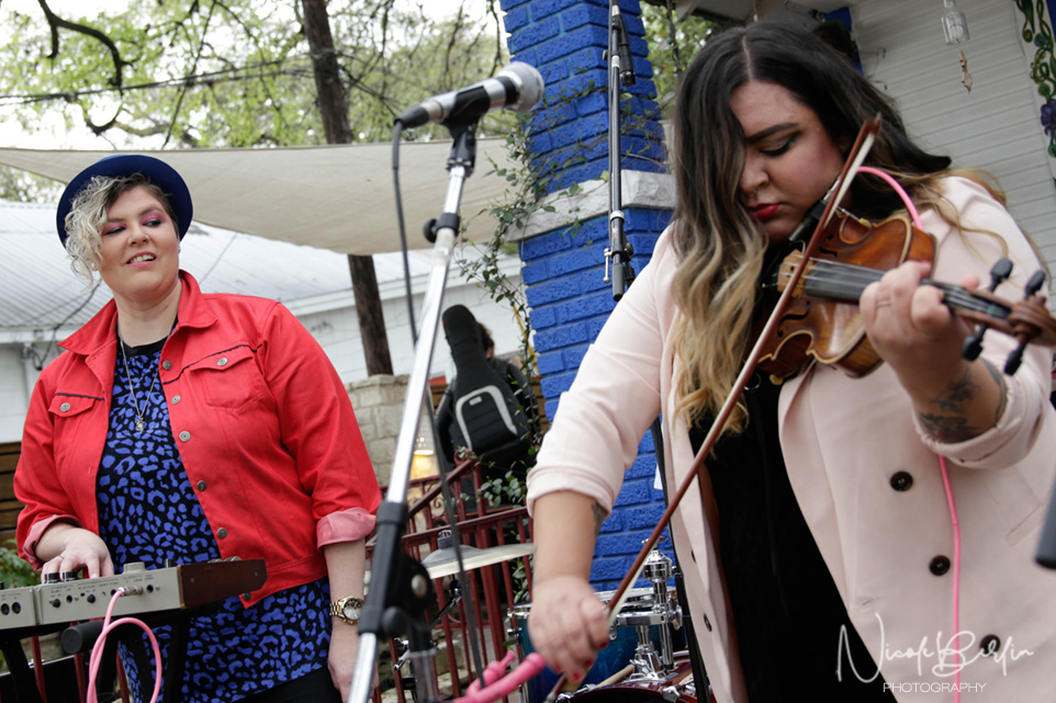 bleached-roses-opa-sxsw19-05