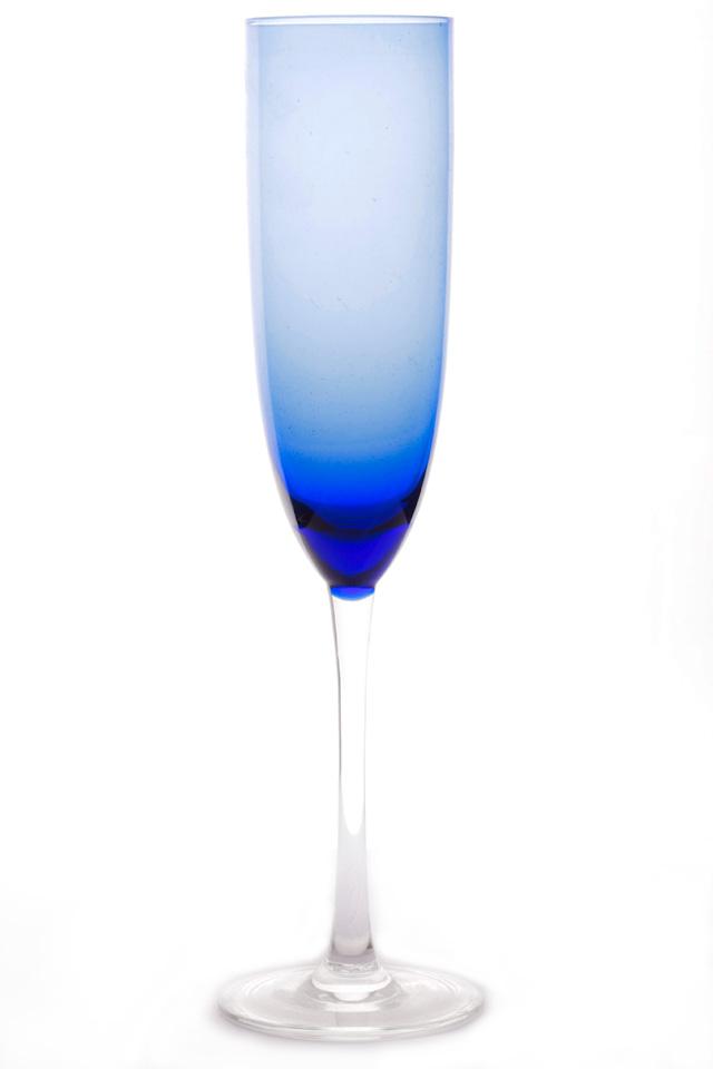 drinking-glass-02