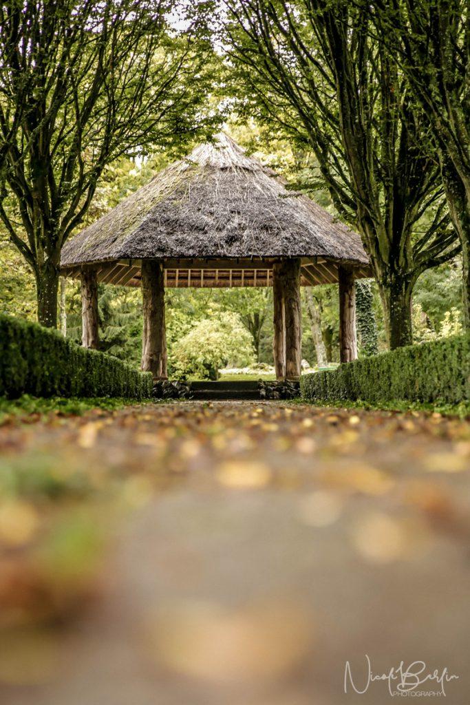 travel-ireland-adare-town-park