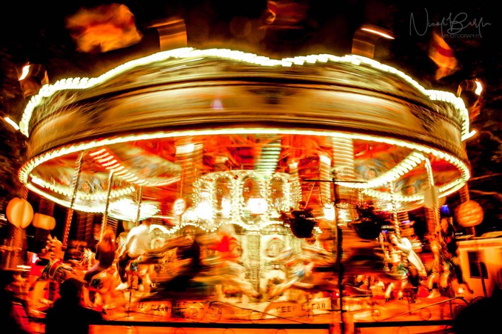 travel-london-carousel