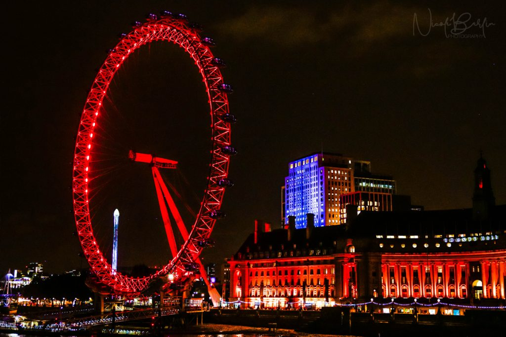 travel-london-eye-skyline