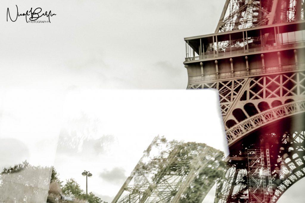 travel-paris-eiffel-tower-window