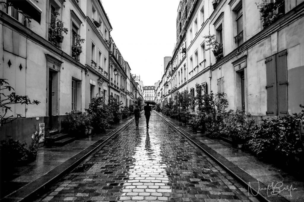 travel-paris-rainy-street-