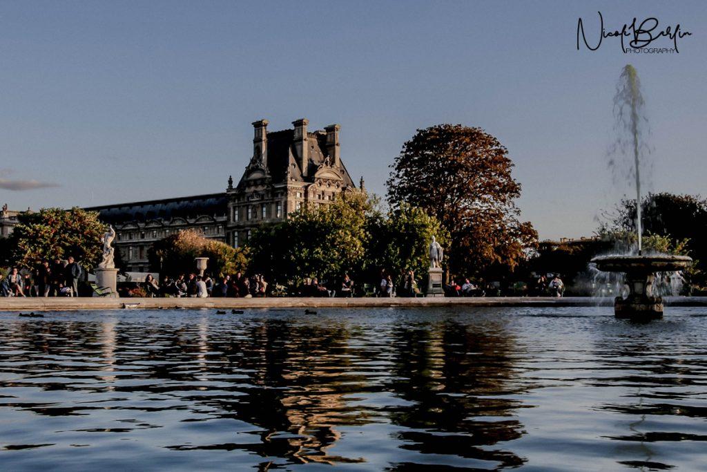 travel-paris-tuileries-gardens