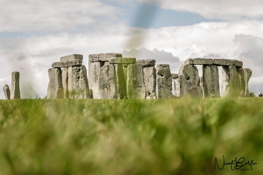 travel-stonehendge-01