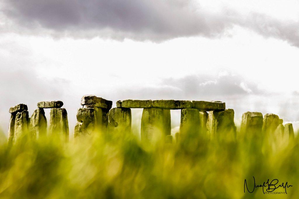 travel-stonehendge-02